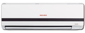 Rovex RS-18UIN1 inverter
