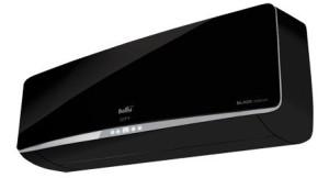 Ballu BSE-07HN1/BLACK