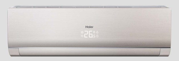 Haier LIGHTERA