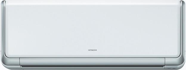 Hitachi серия Premium Inverter